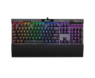 Corsair K70 Rapidfire MK.2 (Cherry MX Low Profile Speed) (CH-9109018-NA)