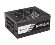 Corsair RM850i 850W Gold BOX (CP-9020083-EU )