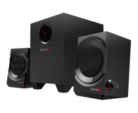 Creative 2.1 Sound BlasterX Kratos S3 Gaming (51MF0475AA000)