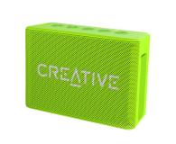 Creative Muvo 1c (zielony) (51MF8251AA003)
