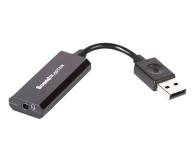 Creative Sound Blaster Play 2 zewnętrzna (USB) (70SB162000001 / 70SB162000000)