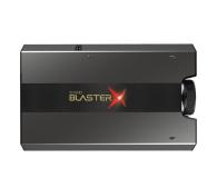 Creative Sound Blaster X G6 (70SB177000000)