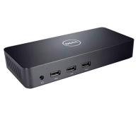 Dell D3100 adapter USB 3.0 HDMI/Ethernet/USB (452-BBOT)