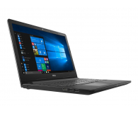 Dell Inspiron 3573 N5000/8GB/240/Win10  (Inspiron0711V-240SSD)