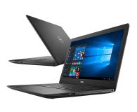 Dell Inspiron 3581 i3-7020U/8GB/240+1TB/Win10 czarny (Inspiron0719V-240SSD M.2)