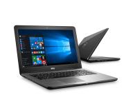 Dell Inspiron 5567 i3-6006U/8GB/256/Win10 R7 FHD  (Inspiron0551V)