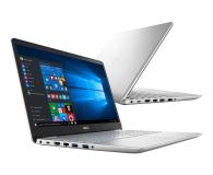 Dell Inspiron 5584 i5-8265U/16GB/240+1TB/Win10 MX130  (Inspiron0766V-240SSD M.2 PCie )