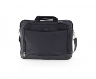 "Dell Professional Lite Business Case 16"" (460-11738)"