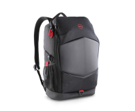 "Dell Pursuit Backpack 15,6"" (460-BCDH)"