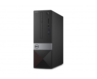 Dell Vostro 3268 i3-7100/4GB/1000/10Pro (Vostro0772)