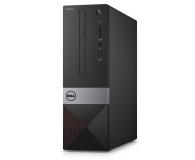 Dell Vostro 3470 i3-8100/8GB/240SSD/Win10Pro  (Vostro0834-240SSD )