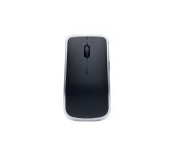 Dell WM514 (570-11537)