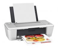 Drukarka atramentowa HP DeskJet 1015 Ink Advantage (kabel USB) B2G79C