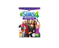 EA Maxis The Sims 4: Spotkajmy Się (5030942112757 / EA)