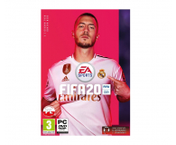 EA Sports FIFA 20 (5030948122453 / EA)
