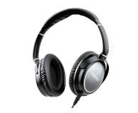 Edifier H850 czarne (H850)