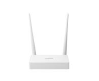 Edimax AR-7287WnA (802.11b/g/n 300Mb/s) (AR-7287WnA ADSL2+)