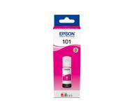 Epson 101 EcoTank Magenta 70ml (C13T03V34A) (EcoTank ITS L4150 / L6170 / L6190)