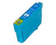 Epson T2702 cyan 27 300str. (C13T27024010)  (WF-3620DWF)