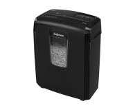 Fellowes 8Cd (4692101 )