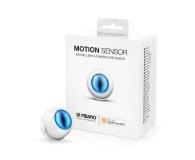 Fibaro Motion Sensor Czujnik ruchu (HomeKit) (FGBHMS-001 Apple HomeKit)