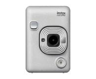 Fujifilm INSTAX Mini LiPlay biały  (16631758)
