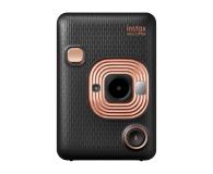 Fujifilm INSTAX Mini LipLay czarny (16631804)
