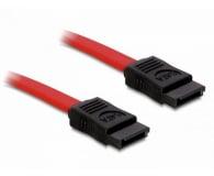 Gembird SATA/SATA (SATA III, do 6 GB/s) 1m (CC-SATA-DATA-XL)