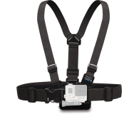"GoPro Chest Mount Harness ""Chesty"" (GCHM30-001)"