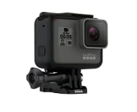 GoPro HERO5 Black (818279018011)
