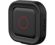 GoPro Remo Pilot BT + Mikrofon do HERO5 Black/Session (AASPR-001)