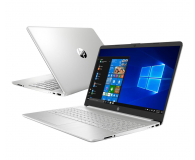 HP 15s i5-1035G1/8GB/256/Win10 (15s-fq1007nw (8XJ82EA))