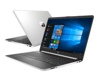 HP 15s i5-8265/8GB/256/Win10 FHD  (15s-fq0007nw (7MX33EA))