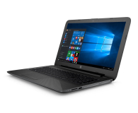 HP 250 G4 i5-6200U/8GB/240/Win10 (T6N56EA)
