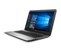 HP 250 G5 N3060/4GB/500GB/Win10 (1NV55ES)