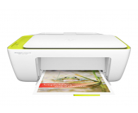 HP DeskJet Ink Advantage 2135 (kabel USB gratis) (F5S29C)