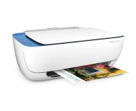HP DeskJet Ink Advantage 3635 (kabel USB gratis)  (F5S44C)