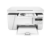 HP LaserJet Pro M26nw (T0L50A#B19)