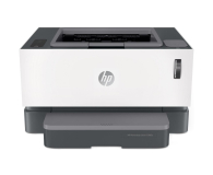 HP Neverstop 1000a (tani wydruk do 5000 str.) (4RY22A#B19)