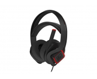 HP Omen Mindframe Headset (3XT27AA)
