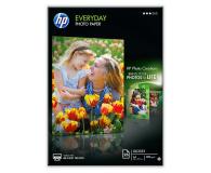HP Papier fotograficzny (A4, 200g, błysk) 25szt. (Everyday Photo Paper - Q5451A)