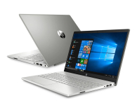 HP Pavilion 15 i5-8265/8GB/240/Win10 MX250 Silver (15-cs2009nw (6VM96EA)-240 SSD)
