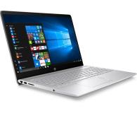 HP Pavilion i5-8250U/8GB/1TB+120SSD/Win10 GF 940MX  (2PN22EA)