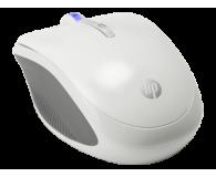 HP X3300 (biała) (H4N94AA)