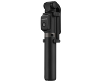 Huawei AF15 Selfie Stick z Funkcją Statywu BT (6901443172238)