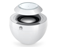 Huawei Bluetooth Speaker AM08 biały (2452544)
