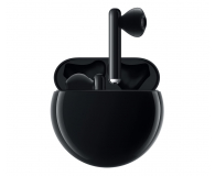 Huawei FreeBuds 3 czarny (55031993)