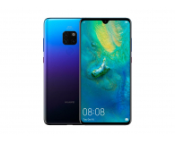 Huawei Mate 20 Twilight (Hima-L29CA Twilight)