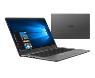 """Huawei MateBook D 15.6""""  i5-8250U/8GB/256/Win10 (Marconi-W10B 53010CEM                 )"""