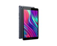 Huawei Mediapad M5 Lite 8 WiFi 3/32GB 9.0 szary (Jordan2-W09B 53010HJV)